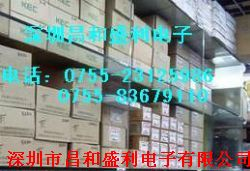 MURS320T3G产品图片