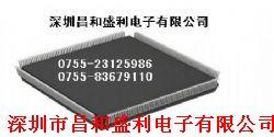 HD64F2357F20V产品图片