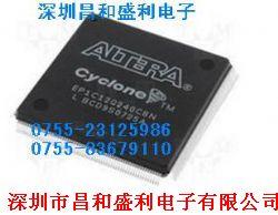 EP1C12Q240C8N产品图片
