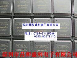 EP1C12Q240C6N产品图片