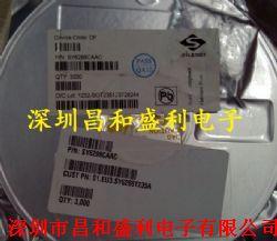 SY6288CAAC产品图片