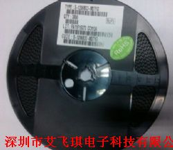S-1206B25-M3T1G产品图片
