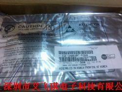 K9F1208U0C-PCB0产品图片
