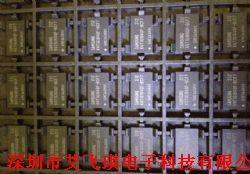 K4T1G164QF-BCE7产品图片