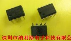 MC3423P1产品图片