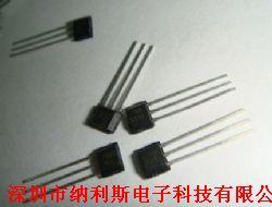 LM35DZ产品图片