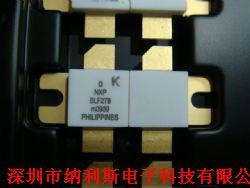 BLF278产品图片