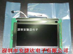 LMG7420PLFC-X 日立液晶产品图片