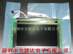 LMG7420PLFC-X - 液晶图形显示模块 5.1英寸产品图片