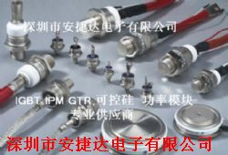 平板普通晶闸管型号:ZP/KP/KK/KS/ZK/KG产品图片