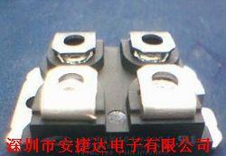 APT2X101D120J产品图片