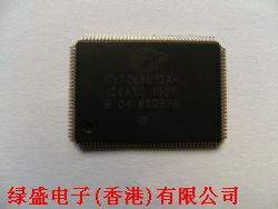 PICT0529产品图片
