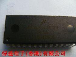 PICT0540产品图片