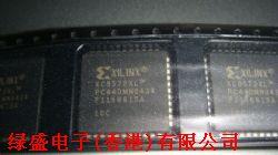 XC9572XL产品图片