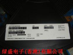 FQD4N60C产品图片