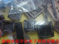DSC02568产品图片