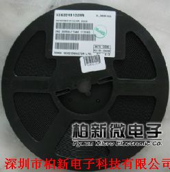 XC6221B122MR产品图片