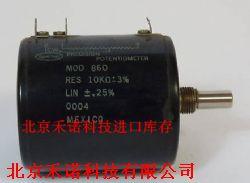 MOD860产品图片