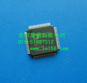ad7656bstz-集成电路-51电子网