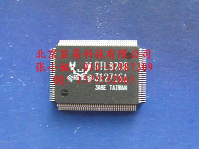 rtl8208-集成电路-51电子网