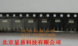 FZT851产品图片