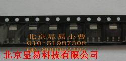 FZT951产品图片