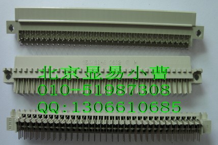 650461-4-集成电路-51电子网