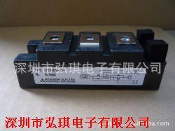 三菱模块PM150CL1A060产品图片