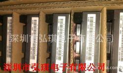 2MBI150N-060产品图片