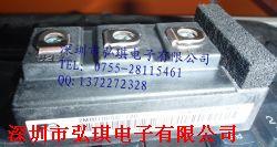 2MBI150SC-120富士模块产品图片