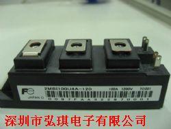 2MBI150U4B-120�a品�D片