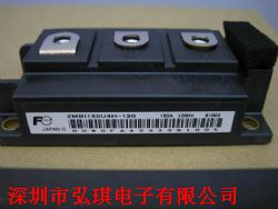 2MBI150U4H-120产品图片