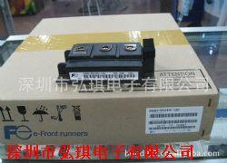 2MBI150U4H-170产品图片