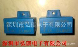LEM传感器HAS 100-S产品图片