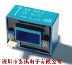 HAS 400-S电流LEM传感器产品图片