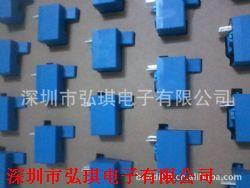 HAS 300-S/SP50产品图片