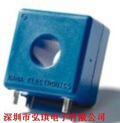 电流互感器CT 0.2-P产品图片