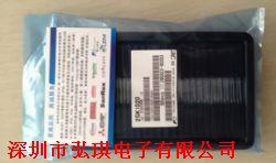 FGW40N120HD产品图片
