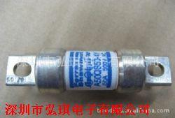 A70Q125-4快熔产品图片