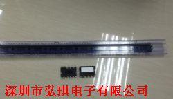 FAN7389MX仙童IC�a品�D片