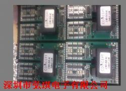 2SC0435T2A0-17驱动器产品图片