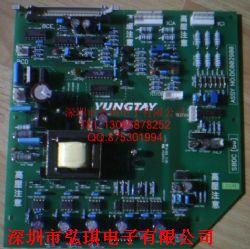 永大电梯板SHLAN[A2]产品图片