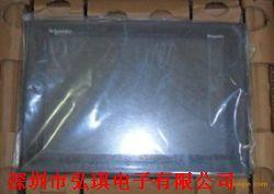 施耐德人机界面XBTOT5320触摸屏最后7个产品图片