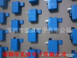 BLK50-FF电流传感器产品图片
