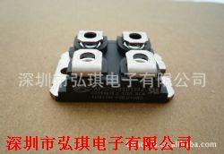 快速二极管DSEI60-06A产品图片