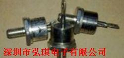 50RIA120 ir/VISHAY螺栓型可控硅 产品图片