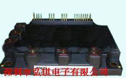 7MBP75RA120富士模块产品图片