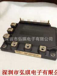 富士模块7MBP150RA120产品图片