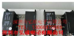 AV100-500电压传感器产品图片