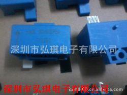 HAS200-S/SP50 莱姆电流传感器产品图片